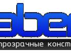 Фотография в   Проектирование, изготовление и монтаж светопрозрачных в Москве 0
