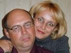 Фотография в   Срочно снимем 2-х комнатную квартиру на долгий в Москве 0