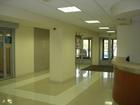 Скачать бесплатно foto  Сдам офис в аренду в БЦ 38416770 в Фрязино