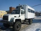 Скачать бесплатно фото Спецтехника Грузопассажирская вахта 38423553 в Челябинске