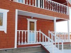 Фотография в Недвижимость Продажа домов Продается дом под ключ в охраняемом благоустроенном в Москве 2550000