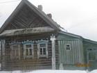 Фото в   Продам дом в деревне Приклон Меленковского в Владимире 230000