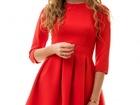 Просмотреть изображение  Женская одежда оптом 38425148 в Москве