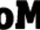 Фото в Услуги компаний и частных лиц Услуги эвакуатора В числе приоритетных направлений деятельности в Армавире 1000