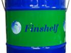 Смотреть фотографию Масла моторные Моторные масла FINSHELF 38426451 в Краснодаре
