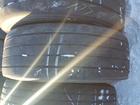 Увидеть изображение Шины Грузовые шины б/у 38436633 в Москве