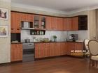 Уникальное foto Кухонная мебель Кухонный гарнитур Классика-4 Угловой 38436920 в Москве