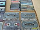 Увидеть фото  Продам аудиокассеты 38453895 в Саратове