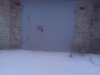 Уникальное фотографию  Продам гараж в Tамбове 38462737 в Тамбове