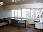 Изображение в   Приобретая в собственность квартиру, зачастую в Москве 3000