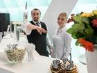 Фото в   Профессиональный бармен с большим опытом в Москве 0