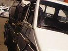 Просмотреть фотографию  Эвакуатор с электрической лебедкой до 3 тонн 38504379 в Анапе
