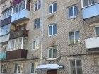 Фото в   Продам 2-х комн. благоустроенную квартиру в Кимрах 1550000