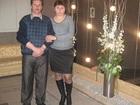 Фотография в   Срочно ищем на длительную аренду 2 комнатную в Москве 0