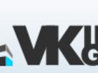 Свежее фотографию  VKInvestGroup 38517931 в Москве