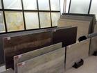 Уникальное фото Отделочные материалы Отдел продаж завода торгует уличным 20 мм керамогранитом - недорого купить по выгодной цене 38531374 в Москве