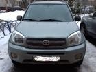 Изображение в Авто Продажа авто с пробегом авто в хорошем состоянии , прошу автосалоны в Москве 470000