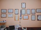 Фото в   Наш медицинский центр предлагает услуги квалифицированного в Жуковском 0