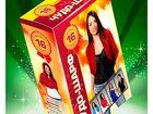 Уникальное фото  Распродаем шарфы трансформеры и другие товары оптом 38550465 в Москве