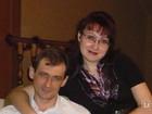 Фото в   Срочно нужна 2-Х комнатная квартира в длительную в Москве 0
