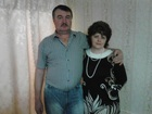 Фотография в   Снимем одно комнатную квартиру. Мы из города в Москве 0