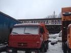 Изображение в   Имеются автокраны 25т, экскаваторы погрузчики, в Москве 1500