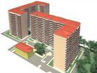Смотреть фото  продажа квартир в новостройках, жилой комплекс премиум 38579497 в Махачкале