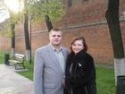 Фото в   Ищем однокомнатную квартиру в аренду на длительный в Москве 0