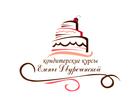 Скачать бесплатно фотографию  Курсы кондитеров Елены Двуреченской 38592544 в Москве