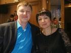 Изображение в   Семейная пара из двух человек снимет двухкомнатную в Москве 0