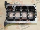 Скачать фото Спецтехника Блок цилиндров к мотору Nissan H25 38622144 в Москве