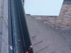 Изображение в   Греющий кабель используется для обогрева в Самаре 190