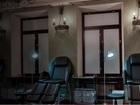 Смотреть изображение Разные услуги Пирсинг, микродермалы, замена украшений 38629475 в Москве