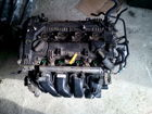 Смотреть фотографию  Двигатель 2, 0 KIA Sportage IX35 2011+ G4NA 38629682 в Пензе