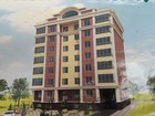 Уникальное foto  продажа квартир в новостройках 38648819 в Махачкале