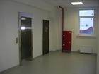Свежее foto  Сдам в аренду офис в БЦ 38669890 в Щелково