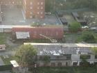 Скачать бесплатно foto  Продается земельный участок 3946 кв, м, во Владивостоке 38675750 в Владивостоке