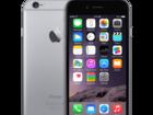Скачать бесплатно изображение  Смартфон Apple iPhone 6 16 GB 38681463 в Москве