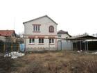 Просмотреть фото Дома Дом в с, Ниновка Новооскольского района Белгородской области 38682185 в Новом Осколе