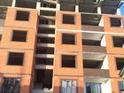 Увидеть фото  продажа квартир в новостройках 38709660 в Махачкале