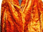 Смотреть фото Женская одежда Шуба женская новая из мутона 44-46 размер 38729211 в Москве