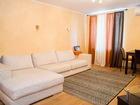 Фотография в   Двухкомнатная квартира с дизайнерским ремонтом в Москве 3500