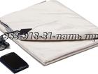 Свежее foto  Безопасное электро-одеяло от производителя за 2тр 38745712 в Екатеринбурге