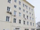 Изображение в   Продается отдельно стоящее 5 этажное здание в Тюмени 69000000