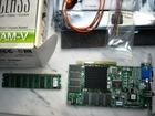 Новое foto Другая техника Видеокарта Radeon память MSI MS-7061 KM4M 38767063 в Москве