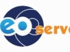 Фотография в Изготовление сайтов Администрирование серверов, настройка NeoServer работает на рынке телекоммуникаций в Москве 0