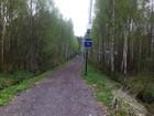 Новое изображение  Продам участок 10 соток по Пятницкому шоссе, 38 км от МКАД, СНТ, рядом Истринское водохранилище 38775517 в Истре