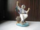 Изображение в Хобби и увлечения Коллекционирование Продаю разные статуэтки и фигурки для коллекционеров в Москве 500