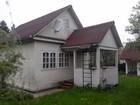 Скачать фотографию  Продам Дачу, Все условия для отдыха(баня) 38790473 в Серпухове