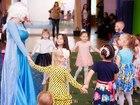 Скачать бесплатно foto Другие развлечения Детский аниматор, Мыльные пузыри и грим в подарок 38792713 в Уфе